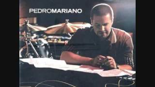 Vídeo 7 de Pedro Mariano