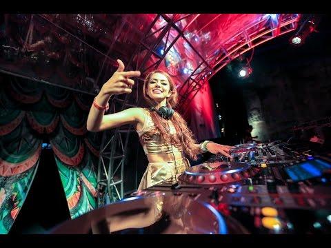 Download Lagu NEW DJ CUPI CUPITA ( CUPTA ) * JANDA DI BAWAH UMUR * MUNGIIIIL GOYANG NYA MP3 Free
