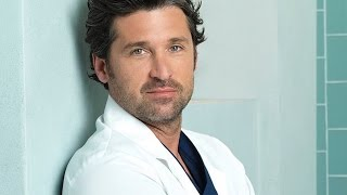 Hot TV Doctors By the Numbers