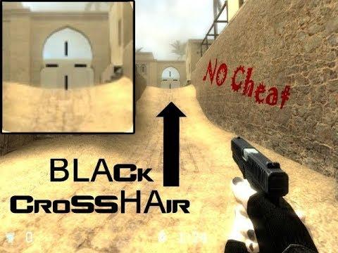 Как сделать черно белые css 995