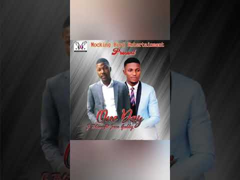 J.BLINKS ft JOSE GABBY | ONE DAY | official audio