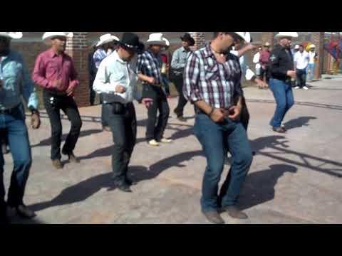VAQUEROS DE CHIHUAHUA.mp4