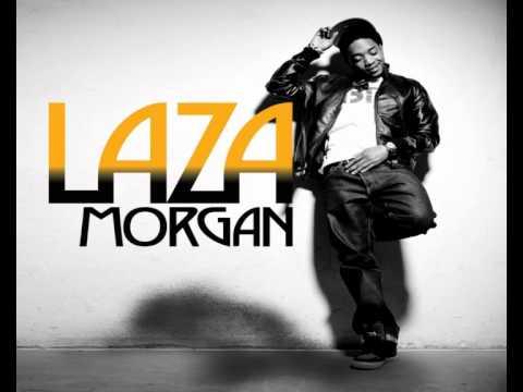 Laza Morgan - This Girl 128BPM (DJ Bhongskie Remix)