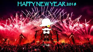 Download Lagu ☢️BASS BOOSTED HAPPY NEW YEAR MIX HARDSTYLE HD☢️ Gratis STAFABAND