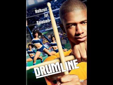 DRUMLINE  Movieguide  Movie Reviews for Christians