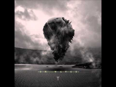 Trivium - A Skylines Severance