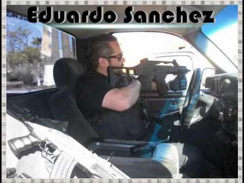 100 Balazos Al Blindaje El Komander