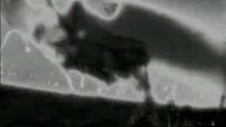 Watch X Japan Drain video