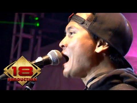 Endank Soekamti - Soekamti Day,Syubidu (Live Konser Subang 30 September 2015)