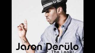 Watch Jason Derulo Premadonna video