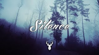 Silence | Chillout Mix