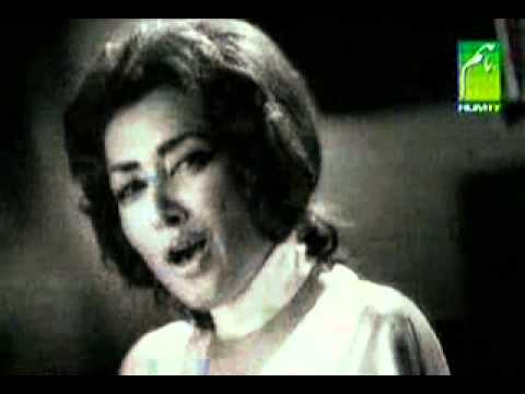 Milli Naghma By Noor Jahan  Ae Watan Kay Sajeelay Jawano video