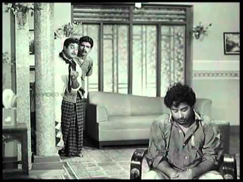 M.r.radha Comedy 6 video