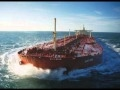 Mega navios