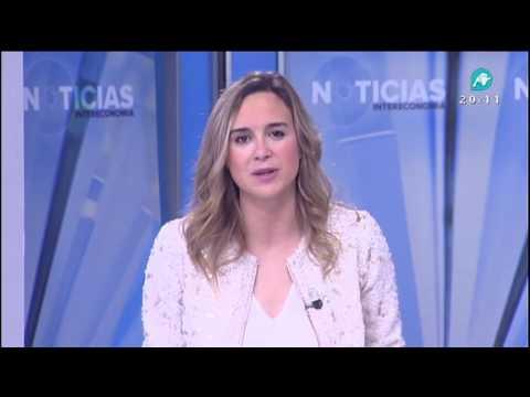 Noticias Intereconomía: Venezuela en el 26-J, escándalo de los ERE 27/05/2016