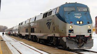 Trains For Kids: Big Trains (Trains For Children Series)