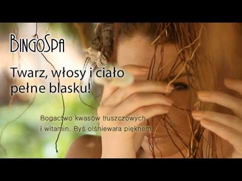 BingoSpa kosmetyki o kobiecej duszy