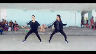 download lagu Ed Sheeran- Shape Of You Kyle Hanagami Choreography Dance gratis