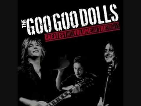 Goo Goo Dolls - Before It's Too Late