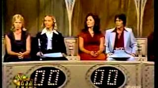 Funniest game show moments 09 0.mp4