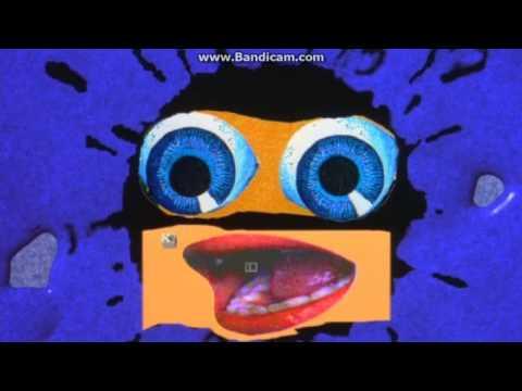Klasky Csupo Logo 2002 Klasky Csupo Logo