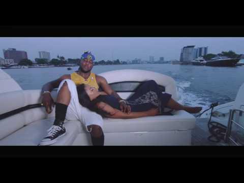 ZORO- MABUZA MABUZA (Official Video)