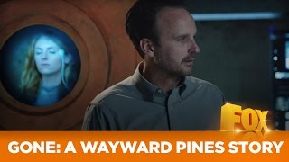 GONE: A WAYWARD PINES STORY | Aflevering 10 | FOX