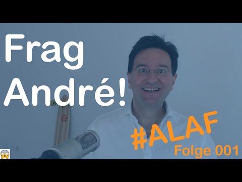 Selbstliebe Lernen | Finanzen Im Griff | #ALAF Folge 001 | Changenow