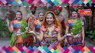 download lagu The Taaza Dandiya 2k17 Sonu Song gratis