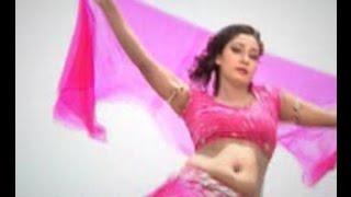 Bangla New Hot  Song- 2016 । তোমারি ছোঁয়াতে মরেছি বন্ধুরে, ছাড়ো আমার অঙ্গ জ্বলে যায়। । Music Video ।