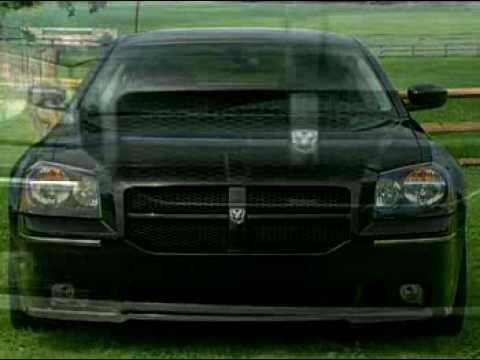 Motorweek Video of the 2006 Dodge Magnum SRT8 - Check out more car reviews at www.motorweek.com - read honest reviews and check out specs http.