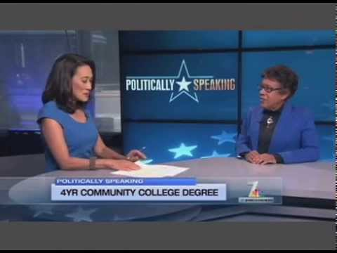 San Diego Mesa College in the News - June 22, 2014