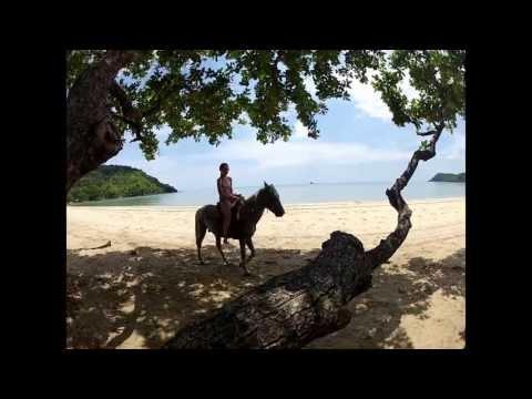 Philippines -  En vadrouille sur les îles de Mindoro & Palawan - By Pierre Hensenne & Amandine Stock