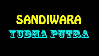 download lagu Lagu Sandiwara 2014  Kelangan Wong Tua - Yudha gratis