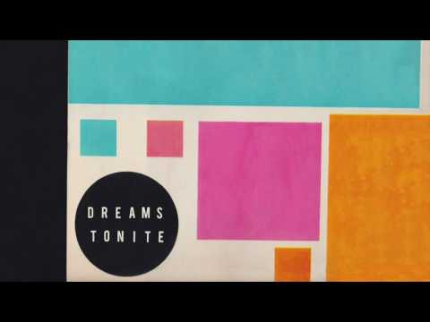 Alvvays - Dreams Tonite [Official Audio]