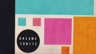 Alvvays Dreams Tonite Official Audio