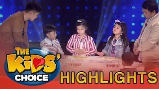 The Kids' Choice PH Highlights: Deliberation | Episode 1
