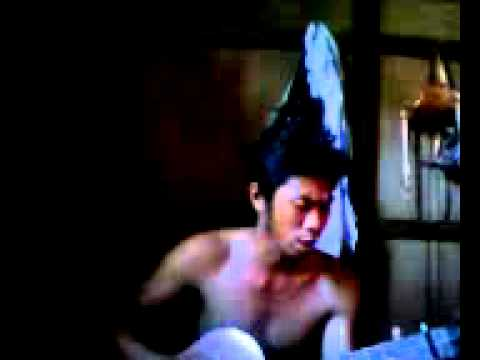 Aksi Sex Anak Sma video