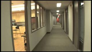 [Fully Furnished Office Space in Mississauga Floor Plan] Video