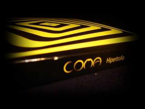 Coma - W Ogrodzie
