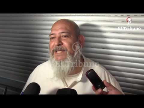 El cura Agustín Rosa terminó de declarar y quedó imputado por abuso sexual gravemente ultrajante