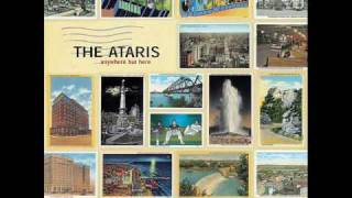 Watch Ataris Anderson video