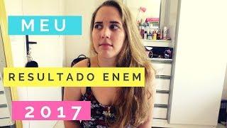 download musica MEU RESULTADO NO ENEM 2017