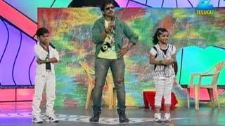 Korivi Deyyam - Sye Ante Sye - Watch Full Episode 2 of 22nd January 2013
