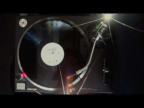 Calvin Harris - Slide (Instrumental)