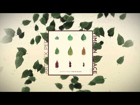 Artifex Pereo - No Stranger To Worry