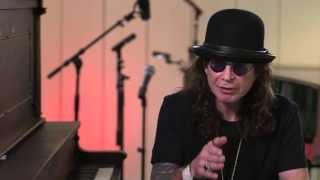 Black Sabbath Video - Black Sabbath - The Sabbath Sound