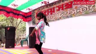 Shona  Haripada Bandwala funny videos songs latest hindi songs 2017