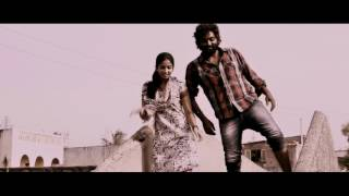 ATTU Tamil Movie - 'Ora Kannaley' Video Song