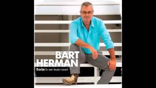 Bart Herman - Bartje (is een leuke naam)